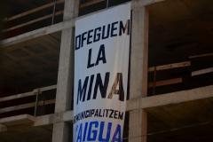 maniaigua09