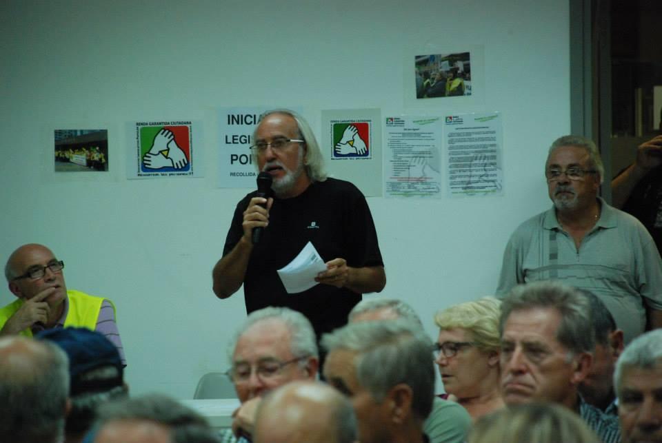 salvem les pensions Oriol parla