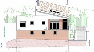 Casa-en-venta-Terrassa