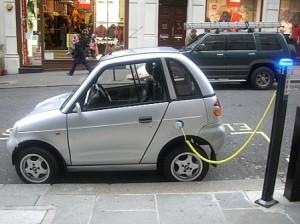 cotxe_electric