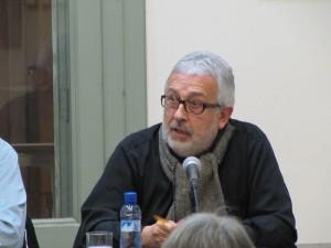 Miquel Mallafré