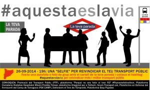 campanya transport public aquestaeslavia