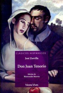 Don Juan005