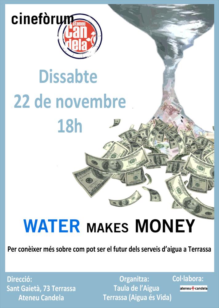 cartell_watermakesmoney