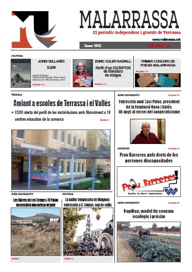 portada-12