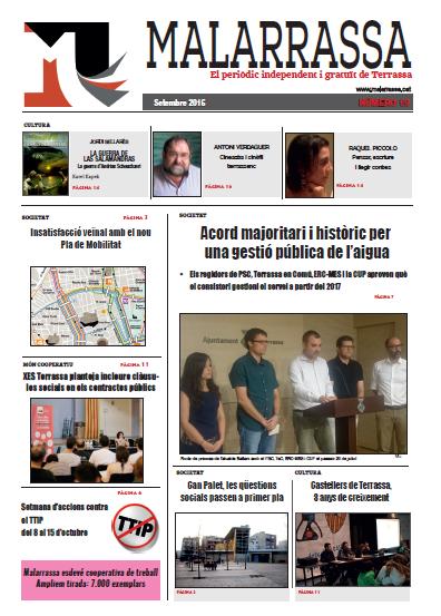 portada-19