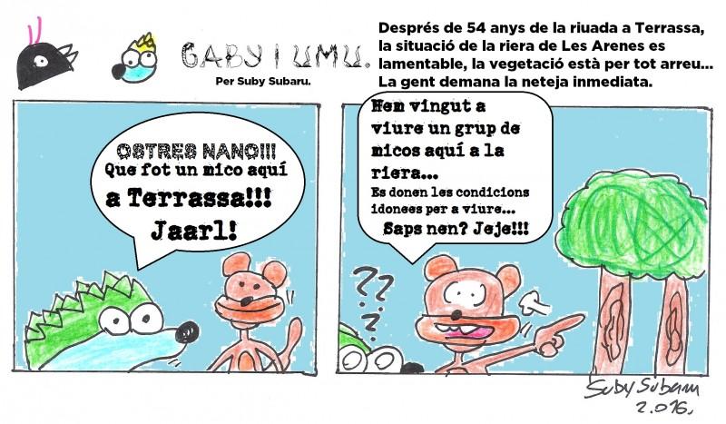 GabyIUmuCòmic05