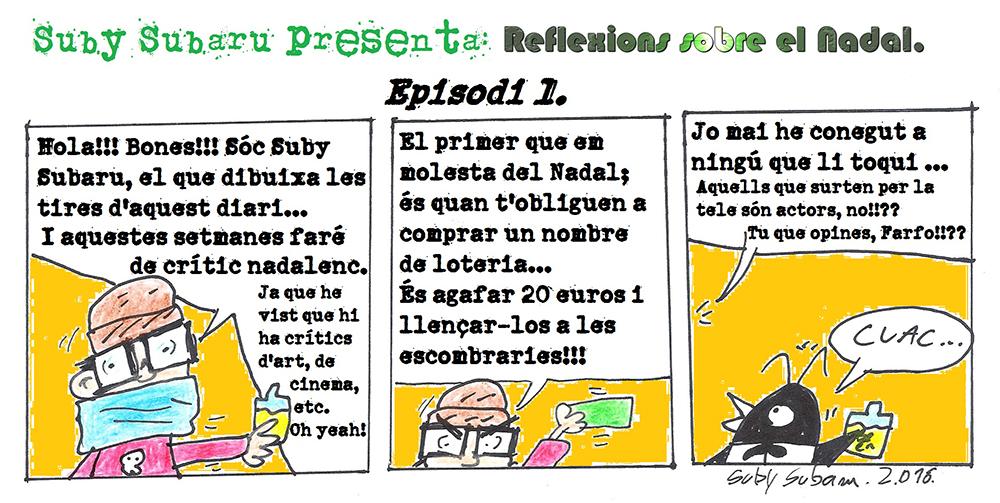 ReflexionsNadal01