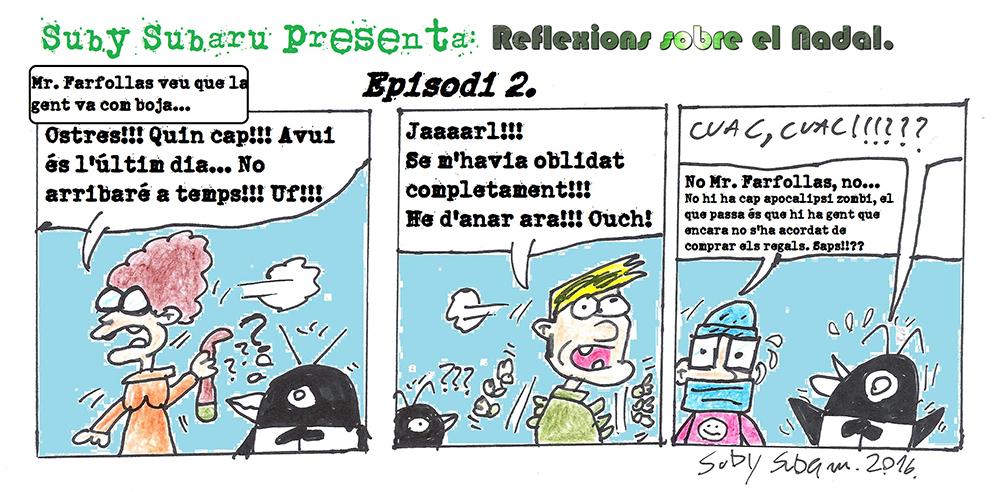 ReflexionsNadal02