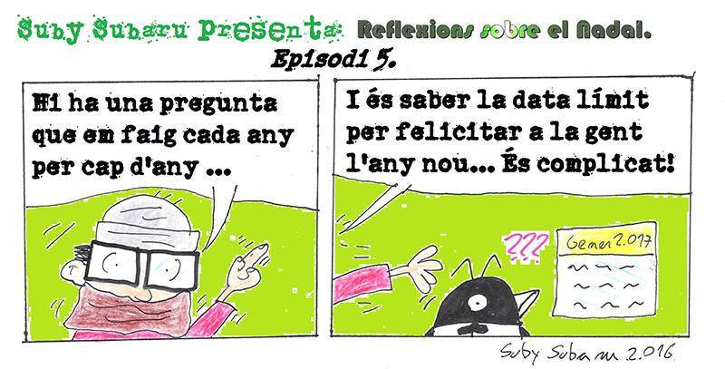 ReflexionsNadal05