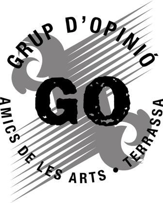 Logo_Grup_dOpinió_petit