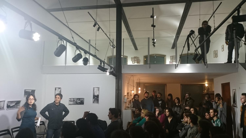 ladescomunal4 presentació