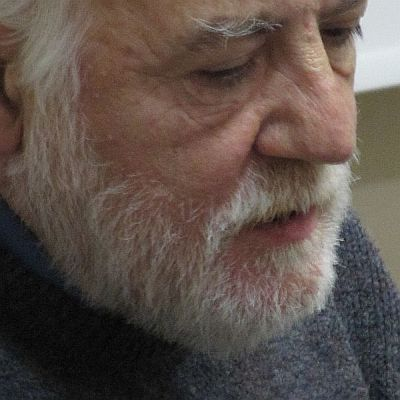 Eudald-Puig-1948-2013