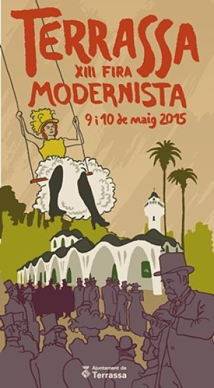 cartell_fira_modernista_web