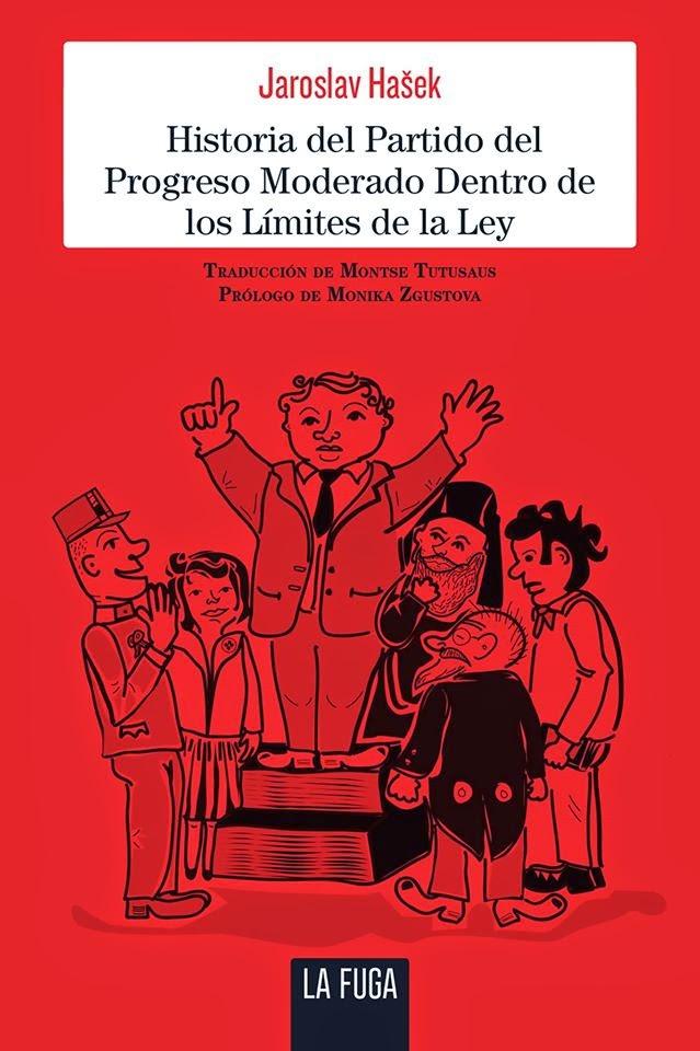 Historia_del_Partido_del_Progreso_Moderado_Dentro_de_los_L_mites_de_la_Ley