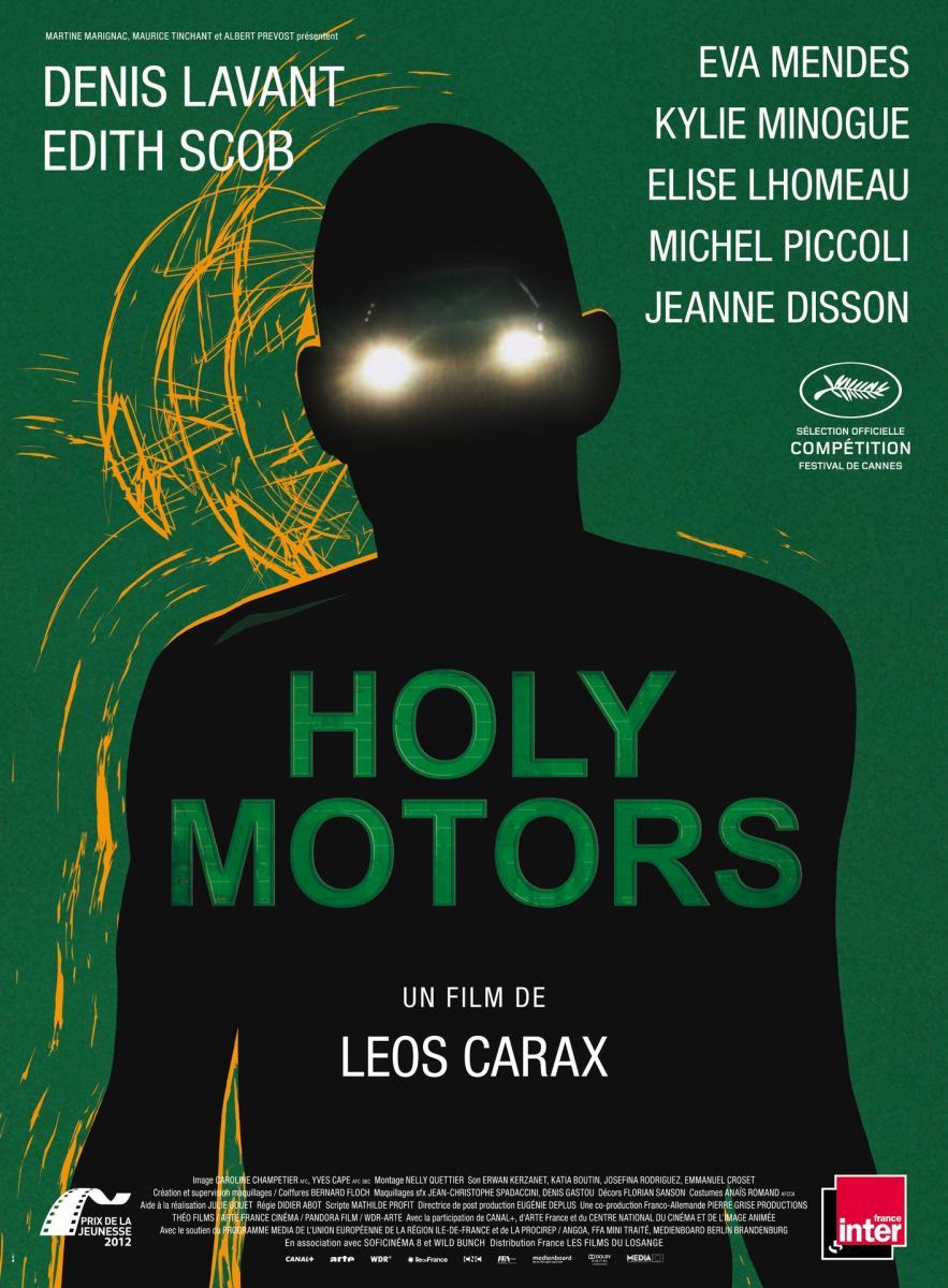 Holy_Motors-364195075-large