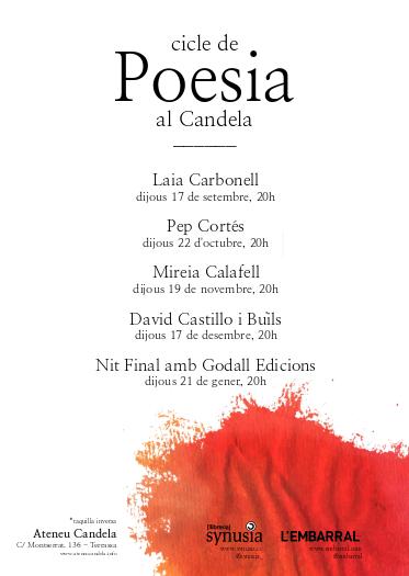 Flyer_poesia_2015-16