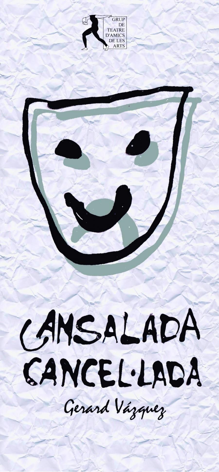 cansalada_teatre_Amics