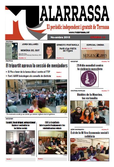 portada-10