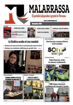 portada-11