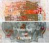 troboartquetagrada_logo