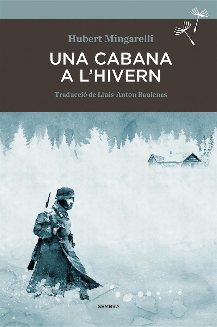 llibre-una-caban-a-l-hivern