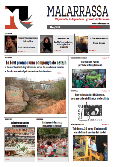 portada-14