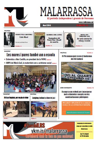 portada-15