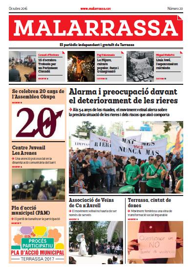 portada-20