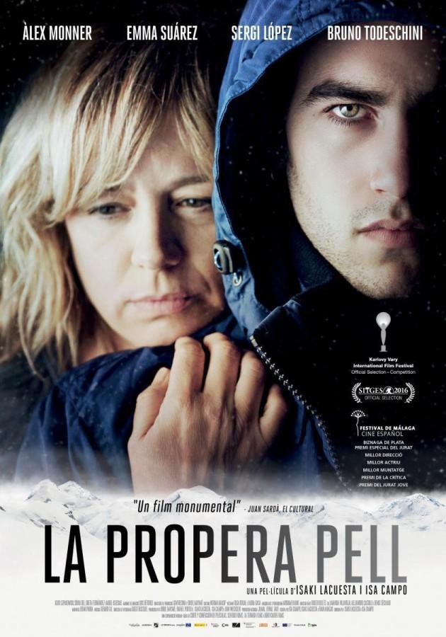 la_propera_pell