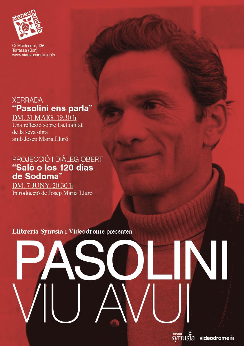 Pasolini_ens_parla0517