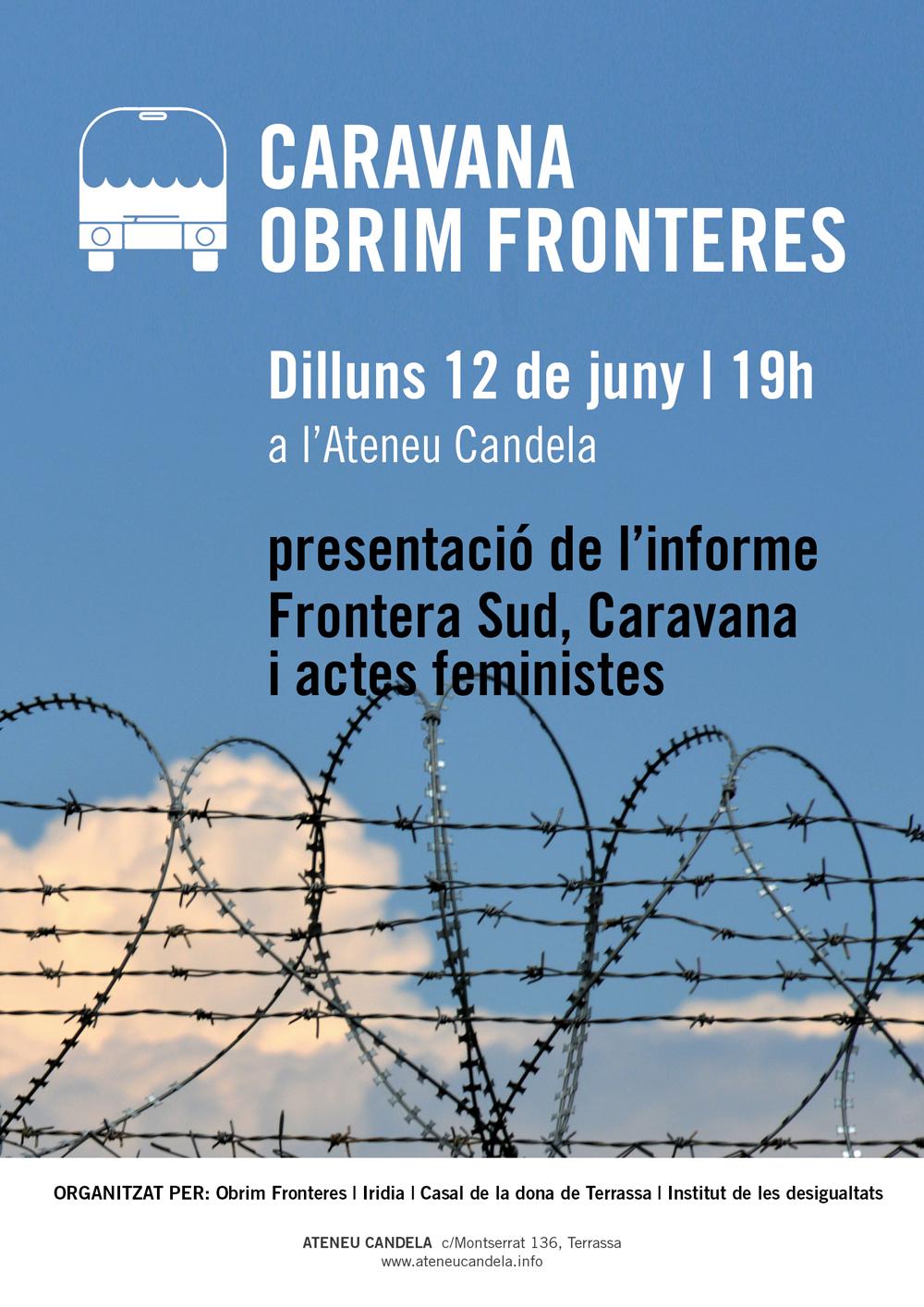 caravana_fronteres1