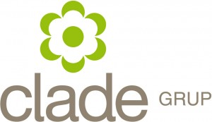 Clade-Grup-logo-2c-300x173