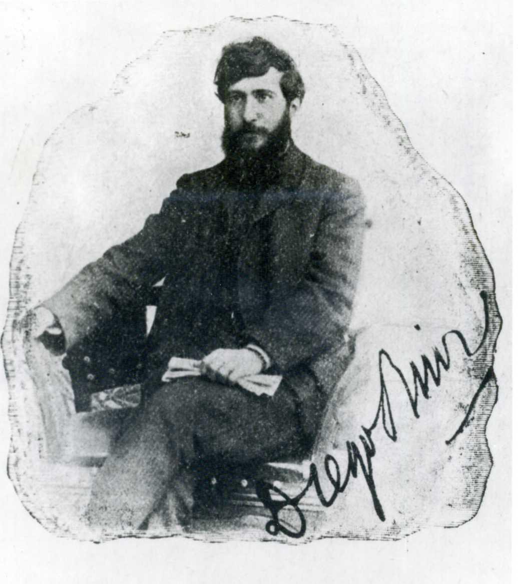 Diego Ruiz 1907