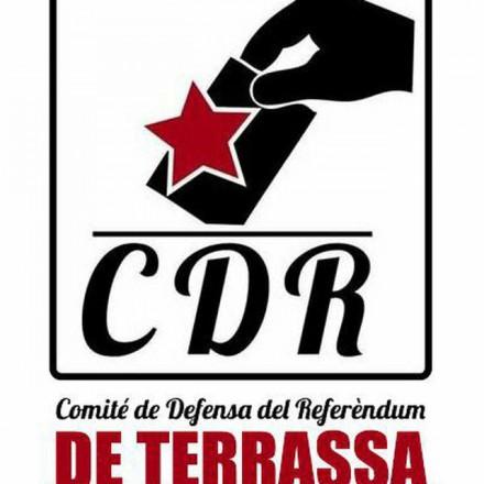CDR Terrassa