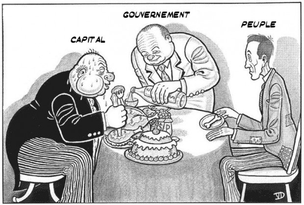 Transferències de capital