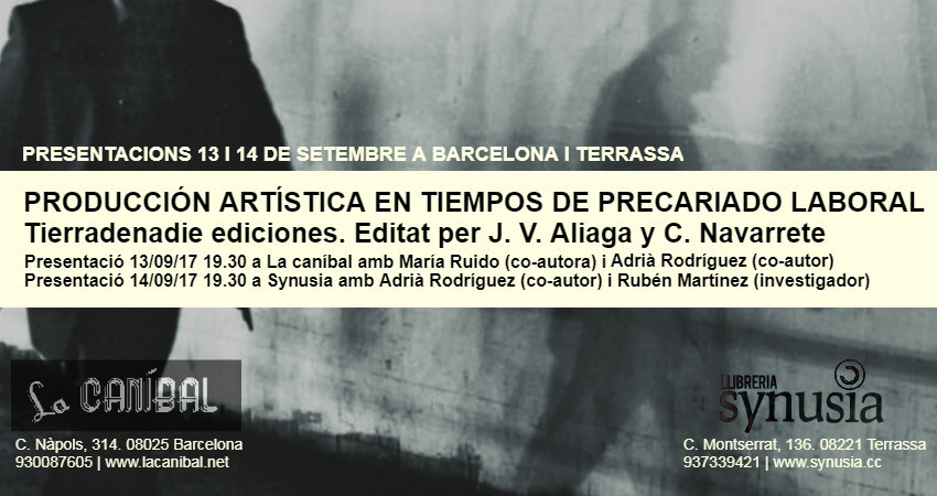 flyer_produccion_artistica