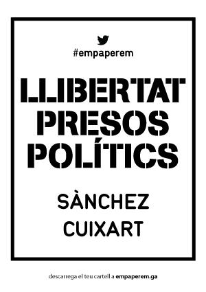 presospolitics2