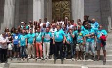 Denunciades empreses i subcontractes de telefonia per frau en contractació, a tot l'Estat espanyol