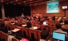 Barcelona acull una trobada de ciutats per l'economia plural i transformadora