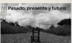 La Riera: passat, present i futur, xerrada/col·loqui, 24 maig