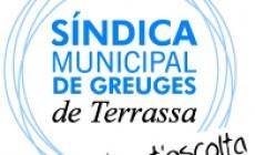 Comença el procés de consulta per elegir el nou Síndic/a Municipal de Greuges de Terrassa