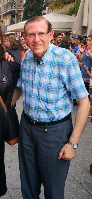 Ramon Clariana