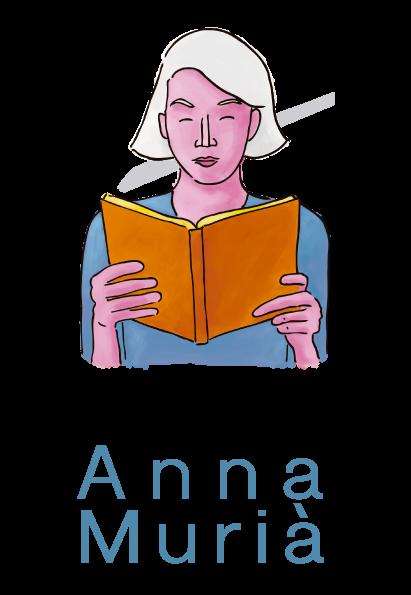 premi anna murià de contes