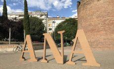 L'Àgora Nova Atenes de Terrassa engega una iniciativa local dirigida al jovent de Terrassa