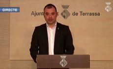 Els sindicats de l'Ajuntament critiquen que el govern no els hagi informat de les mesures de desescalada