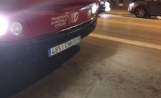 El govern de TxT i ERC descarta municipalitzar el servei de busos