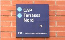 Col·lapse, manca de personal i de seguretat al CAP Nord, denuncia l'associació veïnal