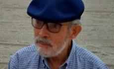 «Tiempo Romance», notícies noves antigues de Francisco Lucio