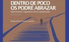 Deportades aragoneses als camps nazis. Juan M. Calvo presenta nou llibre a l'Arxiu Tobella
